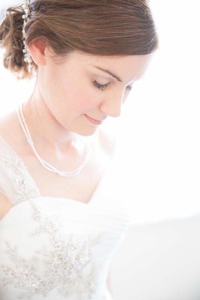 Wedding-Photography-Thea-Jane-Wimmera-Grampians-0273