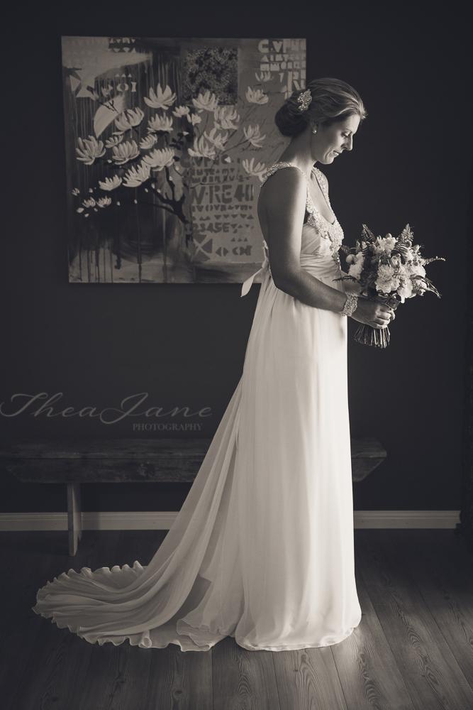 Horsham-Wedding-Photography-TheaJane-Gardens-00