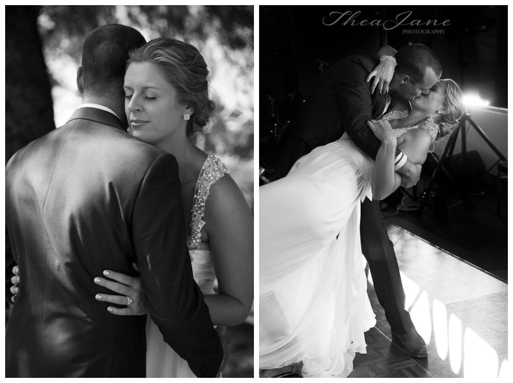 Horsham-Wedding-Photography-TheaJane-Gardens-11