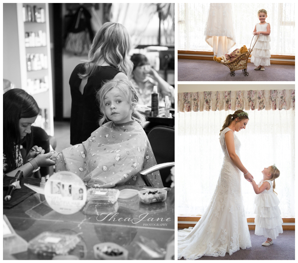Hobbs-Wedding-Horsham-Wimmera-0001_blog