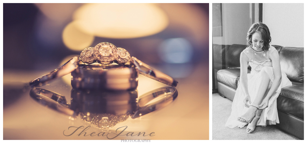 Waterworth-Melbourne-Wedding-Docklands-AllSmiles-theajane-0001_blog