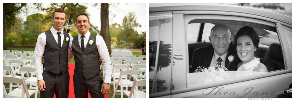 Horsham_Botanical_Wedding_Ellis_01