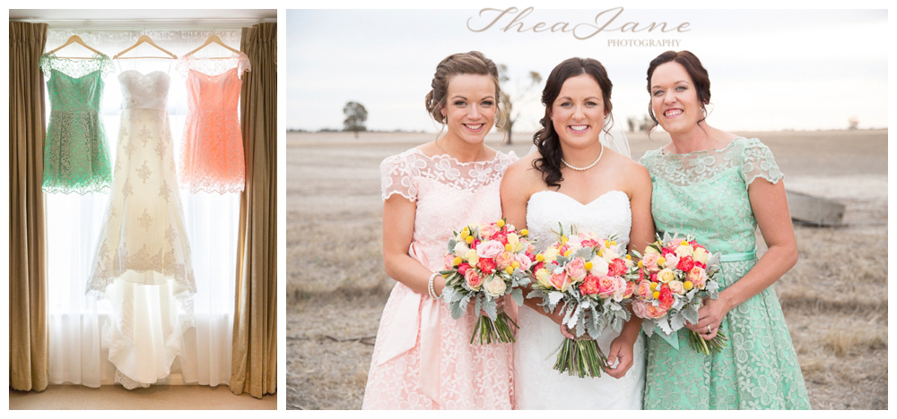 Wimmera-SylvaniaPark-Wedding-TheaJane-Farm-0001_blog