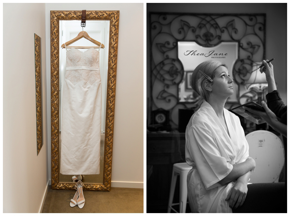 ClydePark-Wedding-Photography-Geelong-Tucker-0001_blog