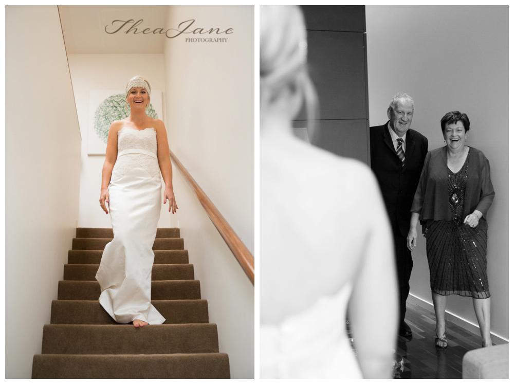 ClydePark-Wedding-Photography-Geelong-Tucker-0005_blog