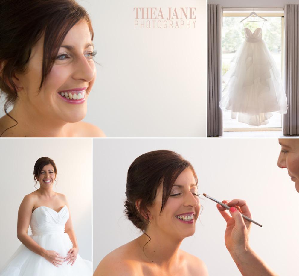 Schneider-HallsGap-ValleyLoge-Wedding-Photogrpahy-24