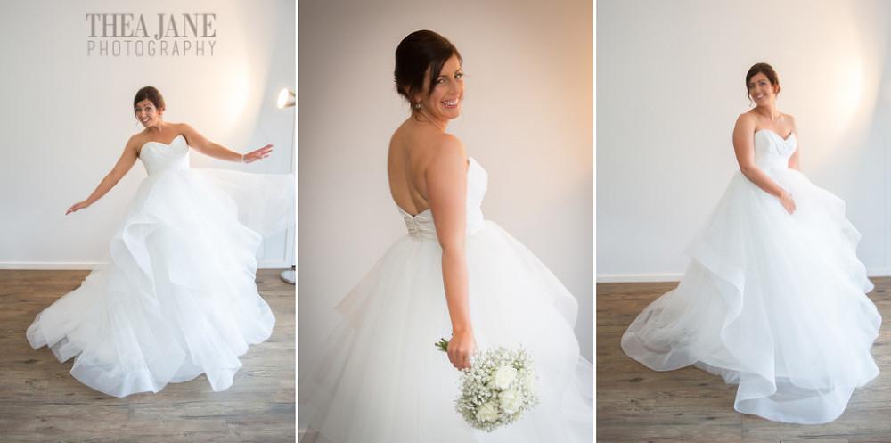 Schneider-HallsGap-ValleyLoge-Wedding-Photogrpahy-26