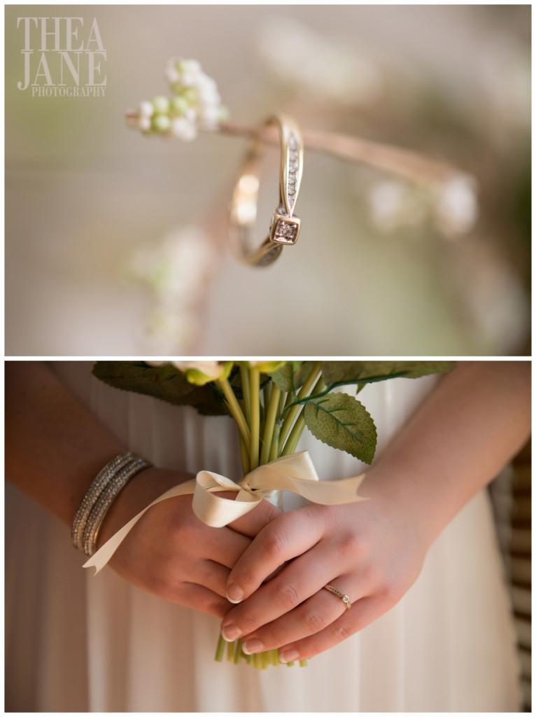 Lynch-Horsham-Wedding-Wimmera-TheaJane-05_blog