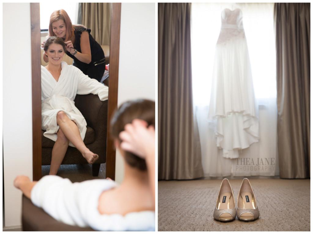 Wimmera-Wedding-Golf-Club-Horsham-Theajane-04