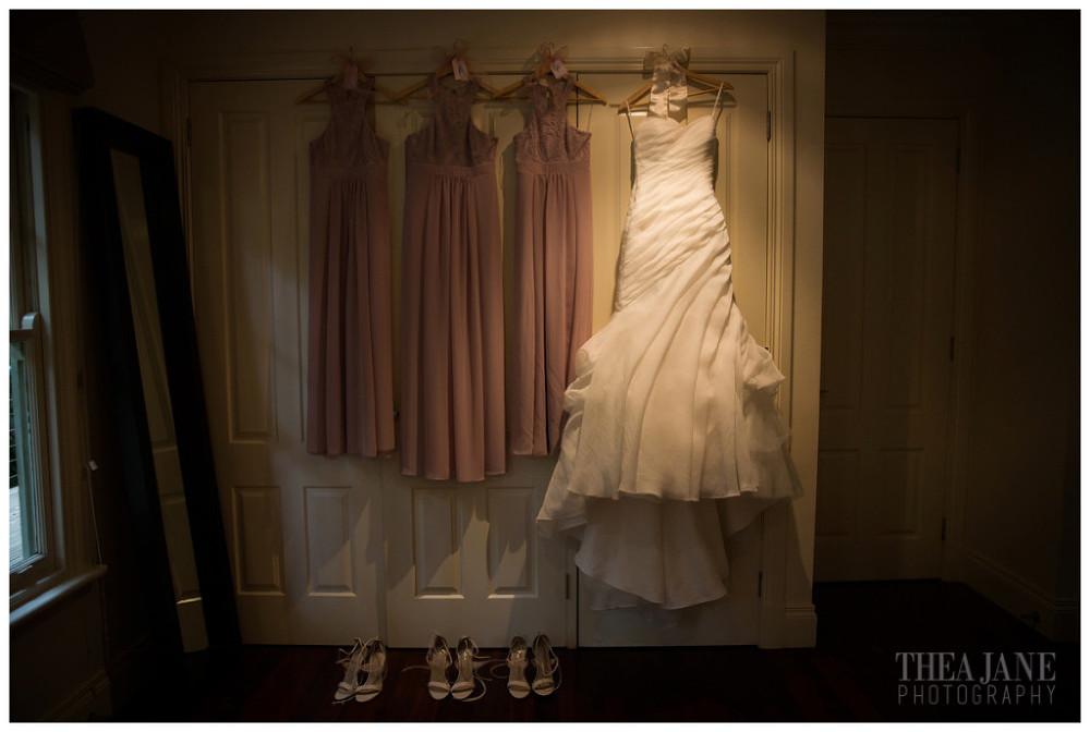 Lyrebird-Falls-Mt-Dandenong-Wedding-Photography-Radkip-0004_blog