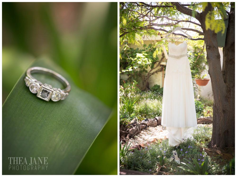 LittleDesertLodge-Wedding-TheaJane-04