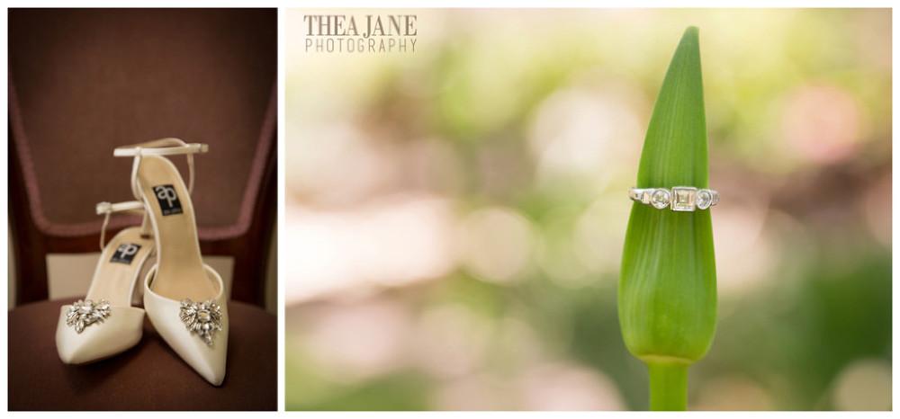 LittleDesertLodge-Wedding-TheaJane-05