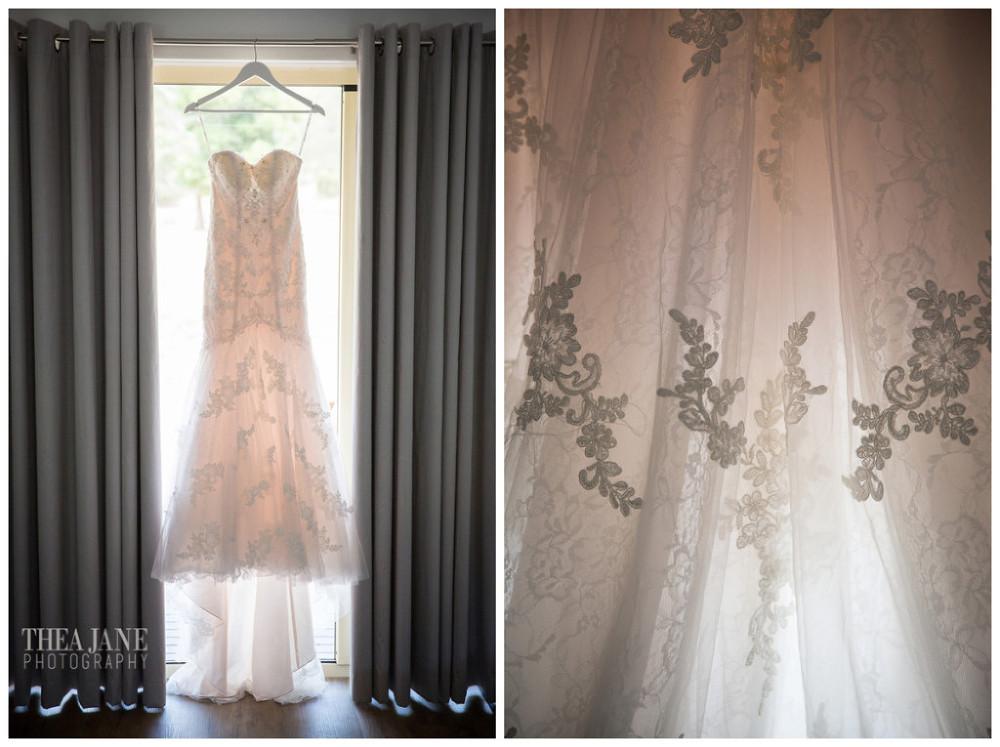 HallsGap-Wedding-Photography-0003