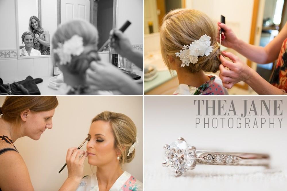 Horsham-Wedding-Victoria-TheaJane-Gardens-01