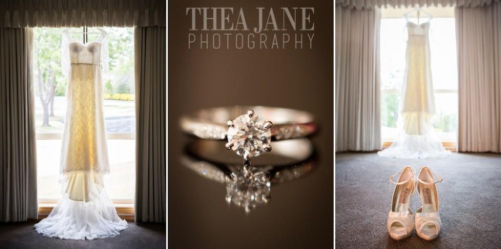 Horsham-Wedding-Victoria-TheaJane-Gardens-02