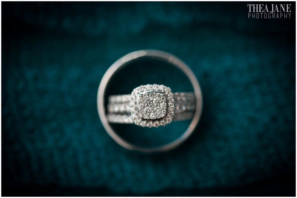Nhill-Wedding-Netherby-TheaJane-0002
