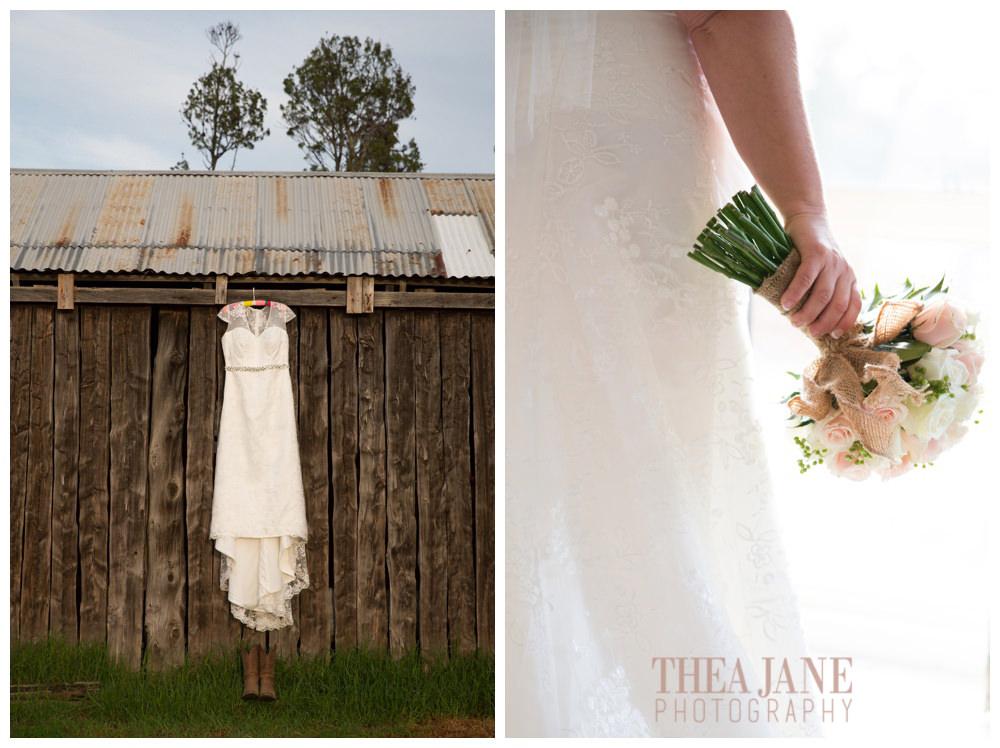 Nhill-GerangGerung-CountryHall-Wedding-000101