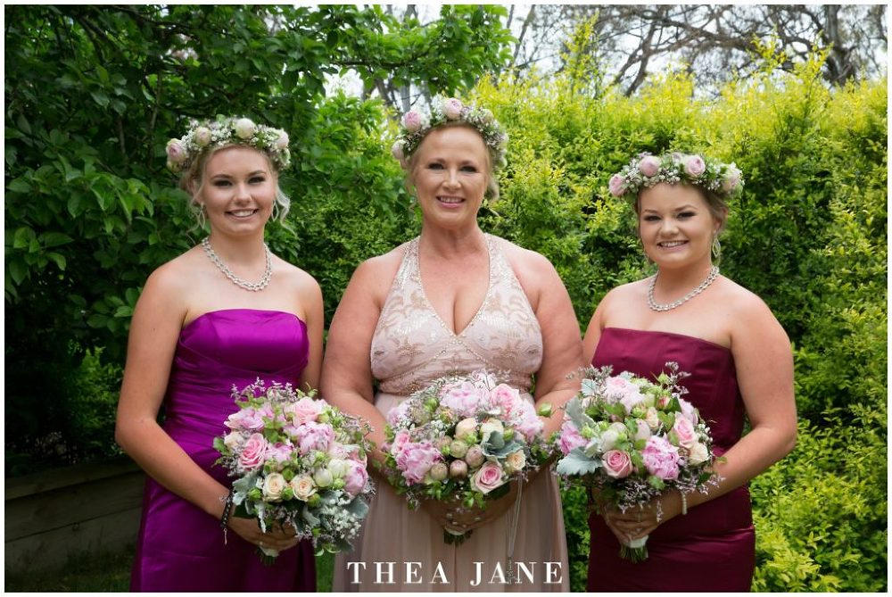 douglas-countryvictoriawedding-theajane-0001
