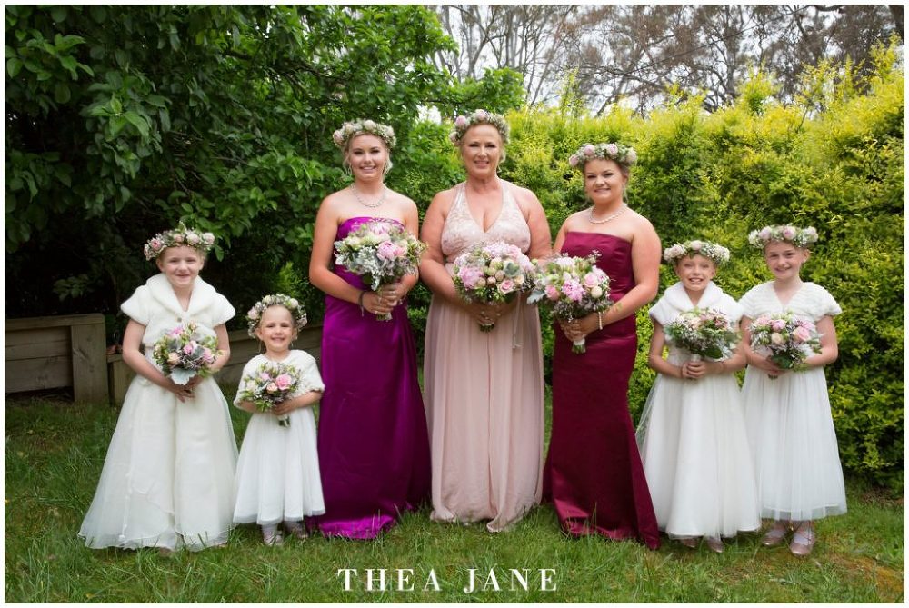 douglas-countryvictoriawedding-theajane-0002