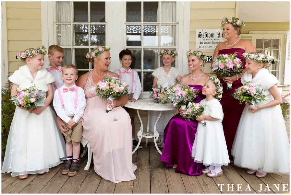 douglas-countryvictoriawedding-theajane-0004